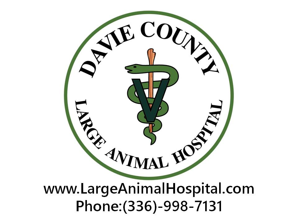 Davie County Large Animal Hospital